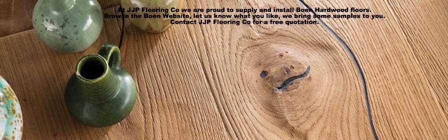 Jjp Wood Flooring Company Engineered Wood Flooring