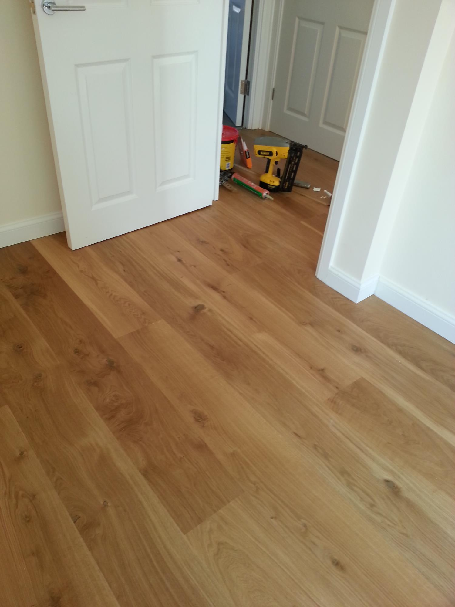 Jjp wood flooring company home Wood floor installer