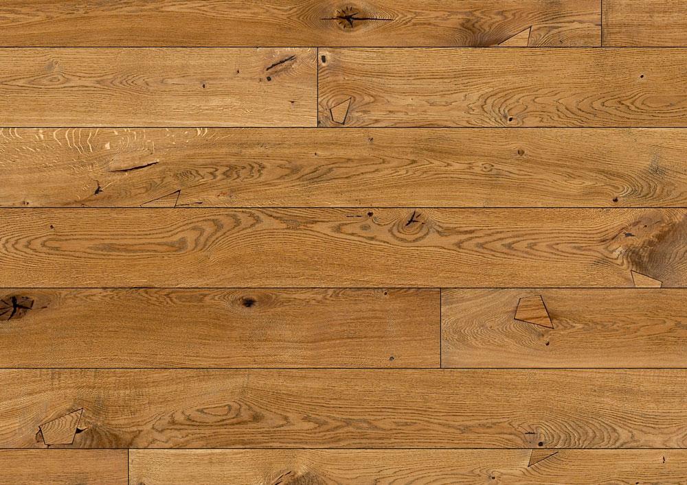 Oak Wood Planks ~ Jjp boen wood flooring company