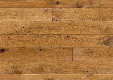 Boen solid oak supplier bicester oxford