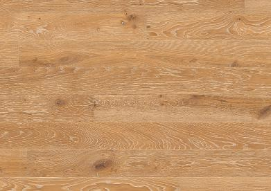 Boen Oak Old Grey brushed and oiled white washed appearance 187mm wide 20mm thick 2200mm long planks