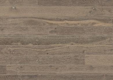 Boen Oak Yellowstone oiled rustic finish 132mm wide 20mm thick 2200mm long planks