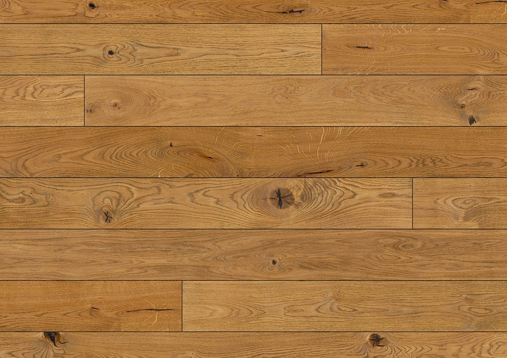 Top 28 thick oak planks jjp boen wood flooring for Hardwood flooring company
