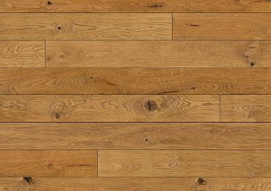 Boen solid Antique oak oiled finish162mm wide 20mm thick 2200mm long planks
