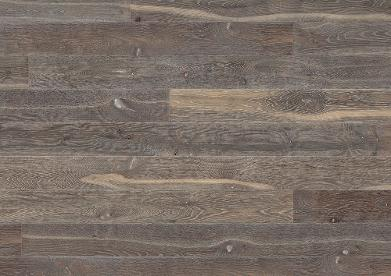 Boen solid Oak Highland oiled finish 187mm wide 20mm thick 2200mm long planks
