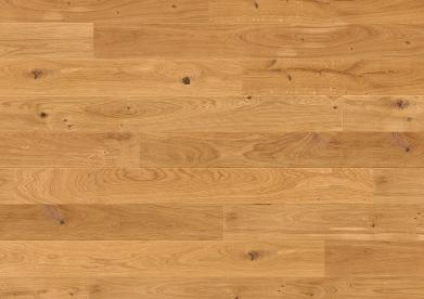 Boen 137mm wide, 20mm Thick, 2200mm long, rustic oiled, solid oak planks. (1.52M2 per pack)