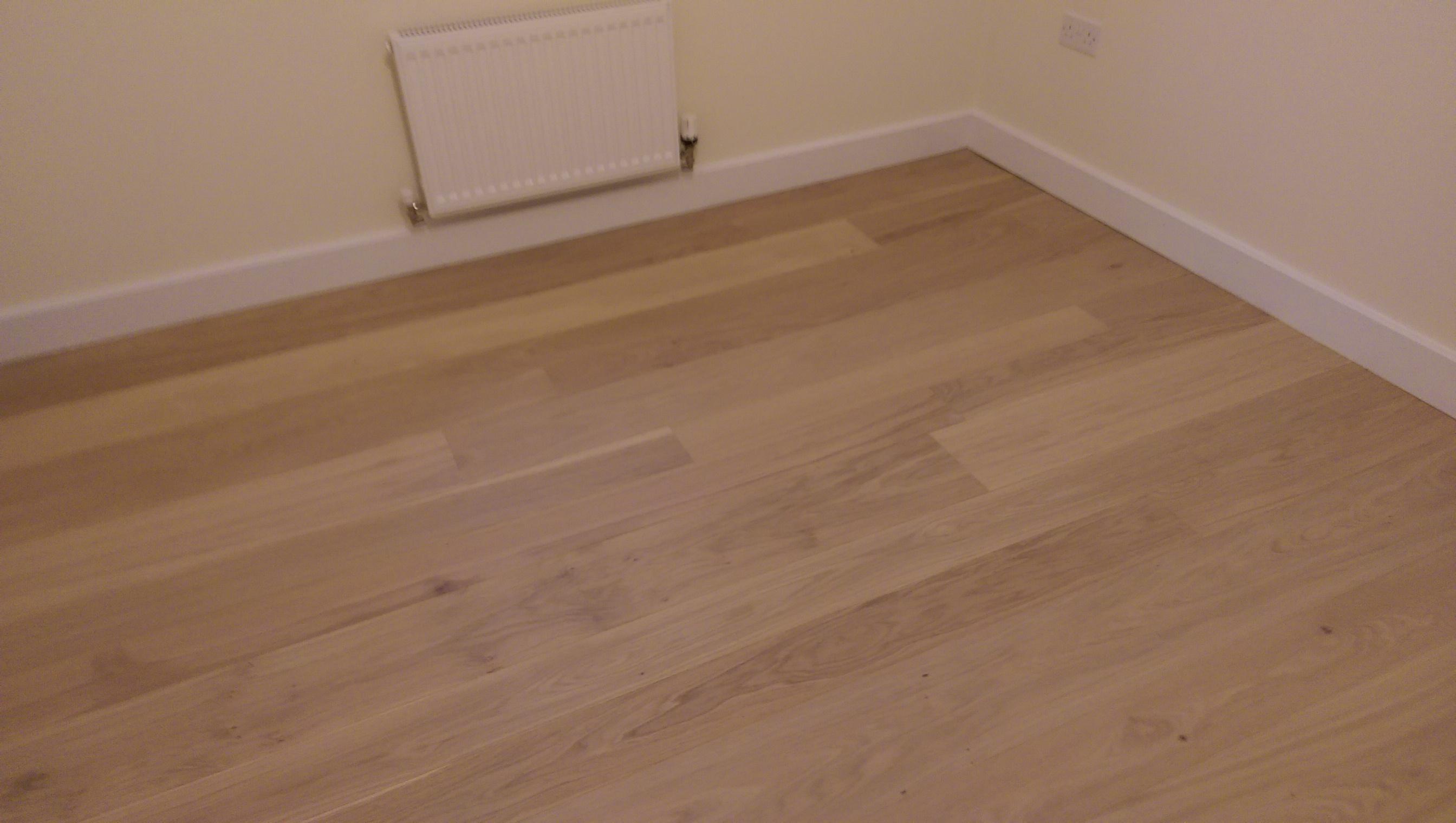 Top 28 hardwood floor distributors wood flooring for Hardwood flooring distributors