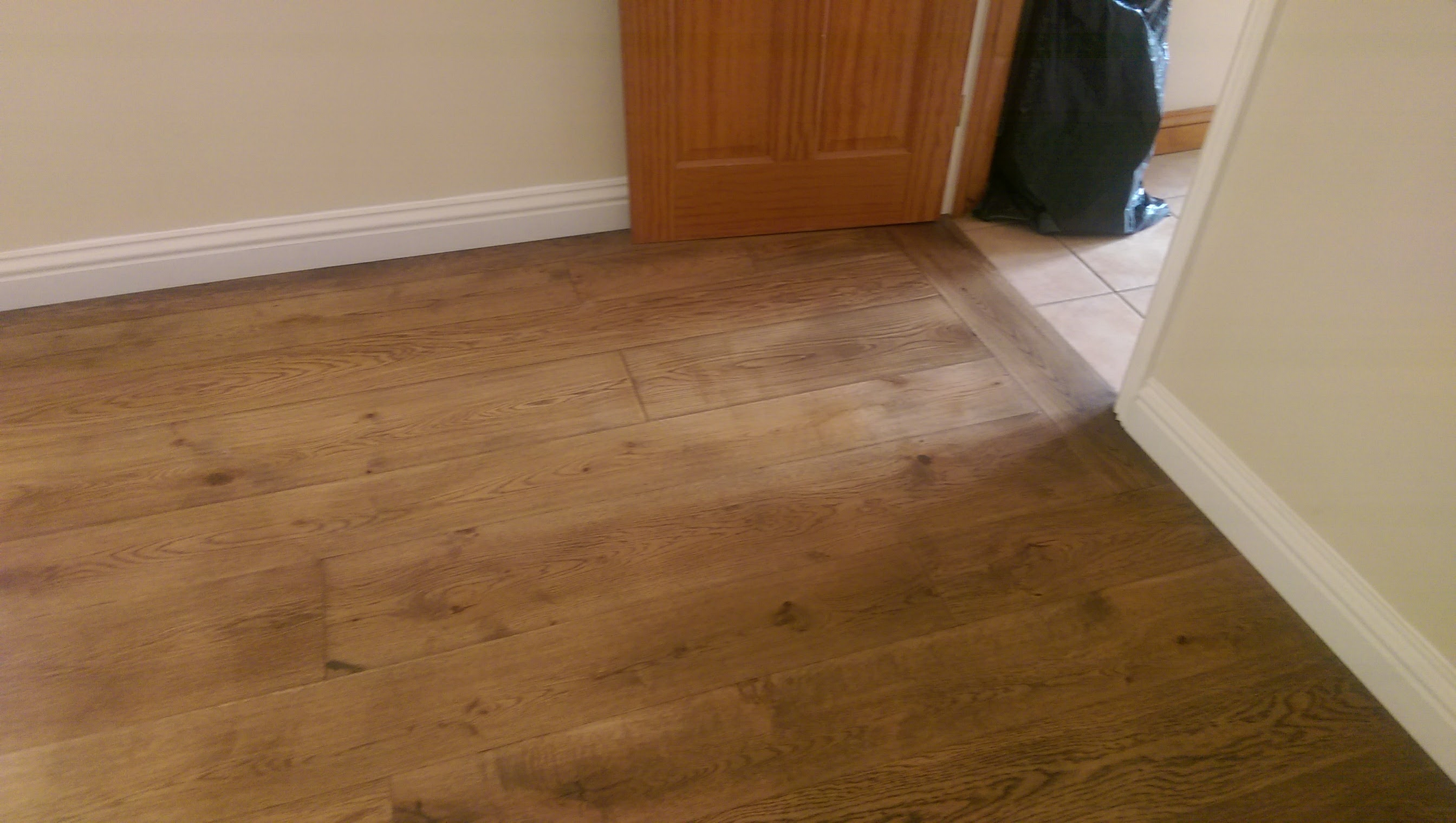 JJP Wood Flooring Company Installations Portfolio - Who installs hardwood floors