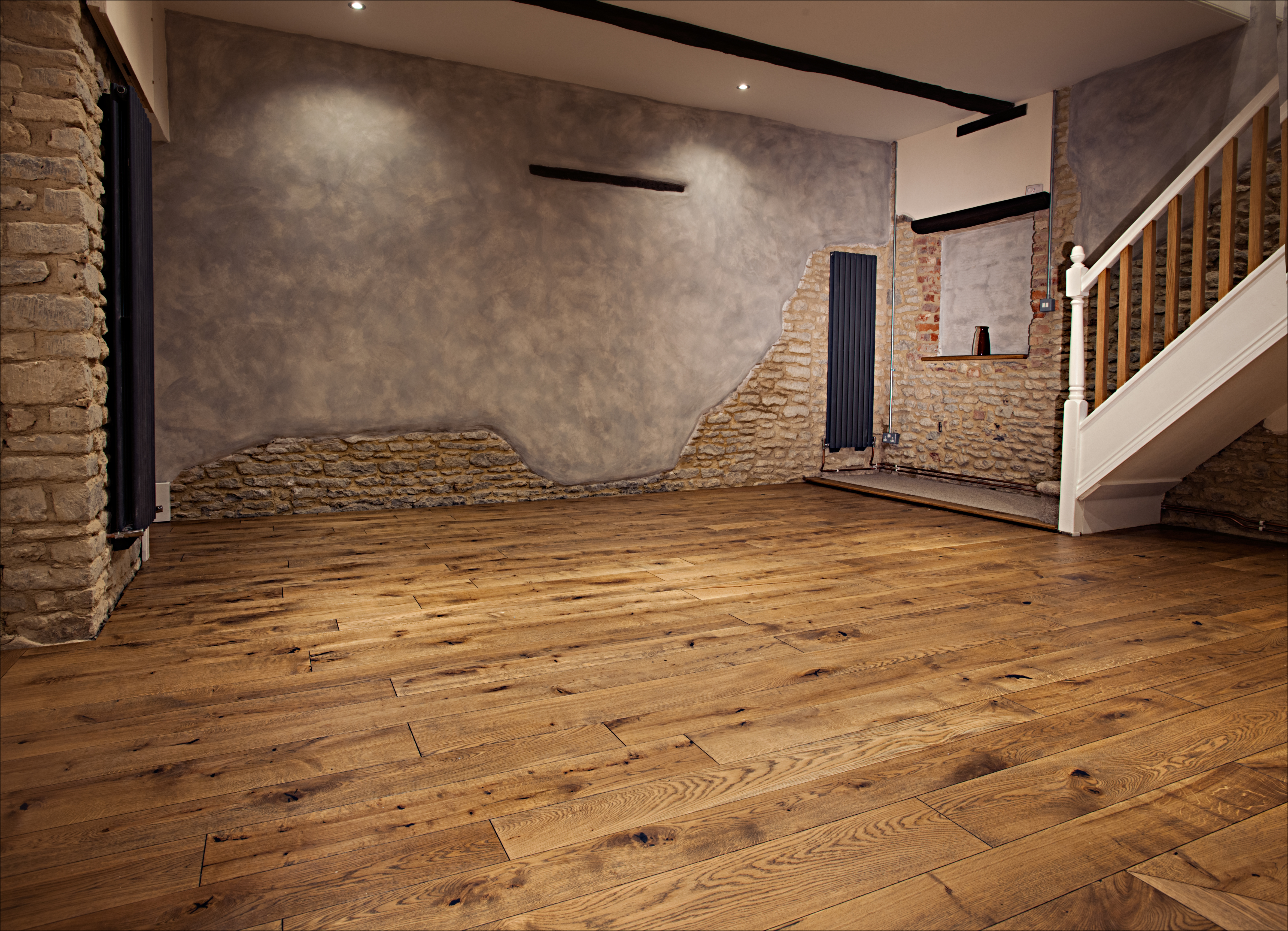 Jjp wood flooring company installations portfolio for Which floor or what floor