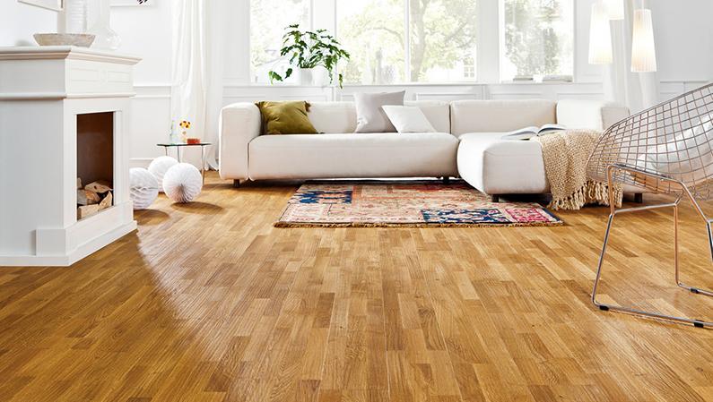 Haro Wood Flooring Installers Jjp Wood Flooring Company Oxford