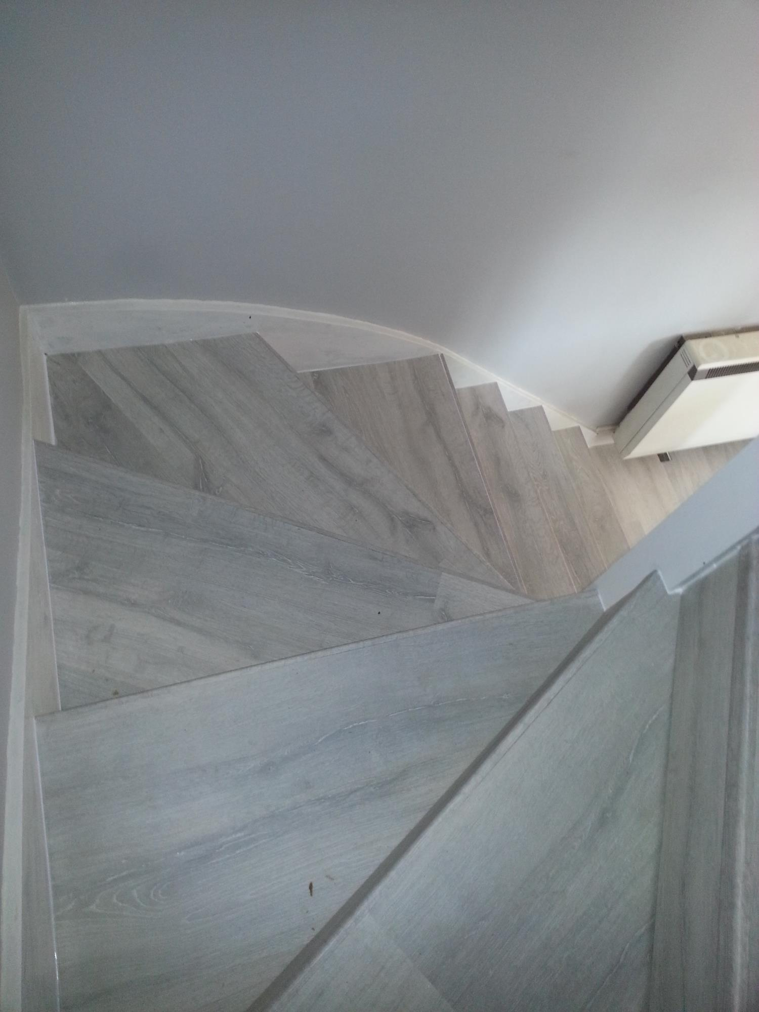 should laminate on durable pretty stairs can floors the be install you flooring reasons