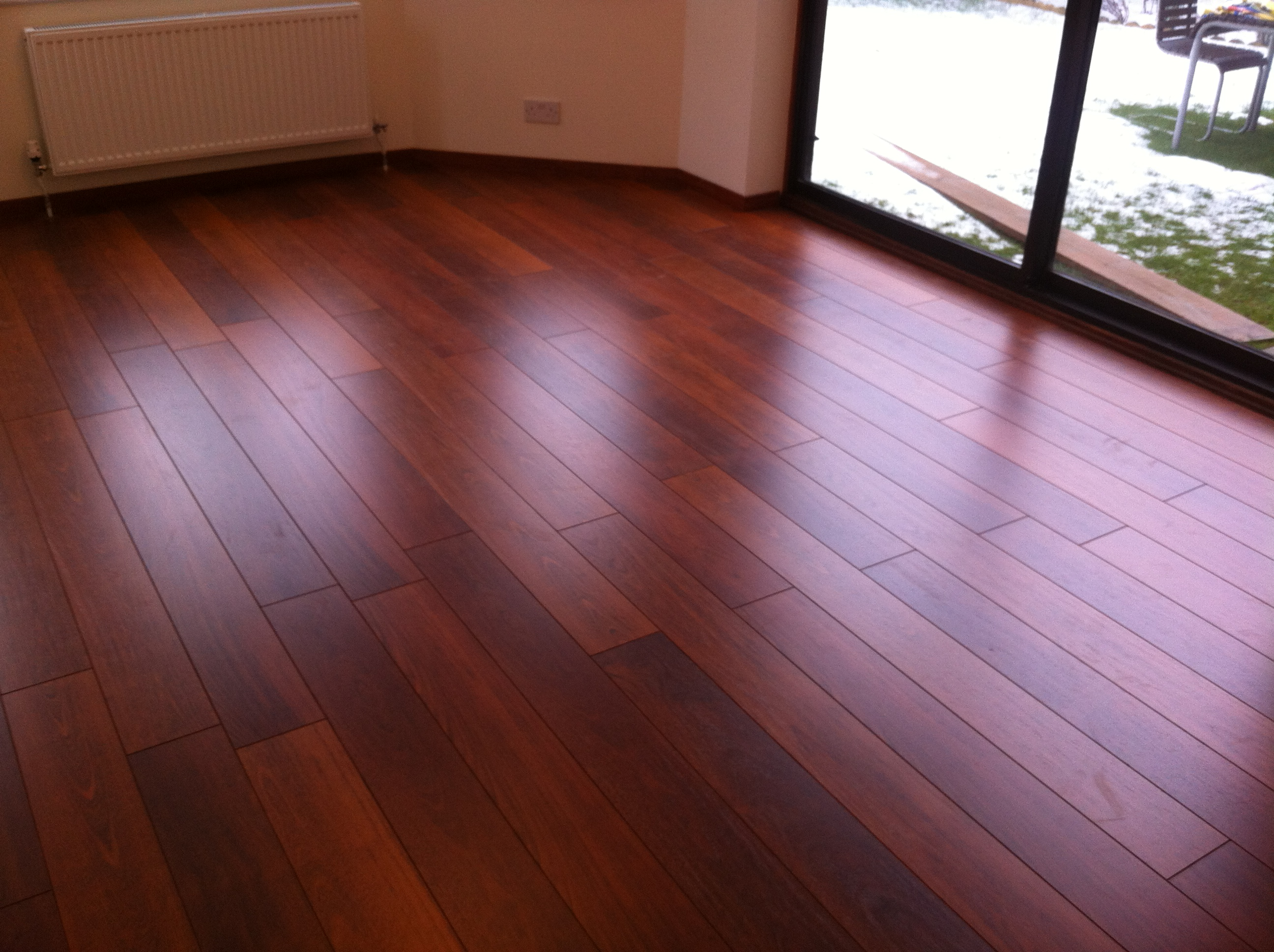 Incredible Merbau Quick Step Wood Floor 2592 X 1936