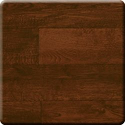 Tuscan Big Earth Hand Distressed Oak  Lacquered 150mm wide 18mm thick 400 to 1800mm long pack size 198M2 Tuscan product code IN1FBIERHDZZ15019