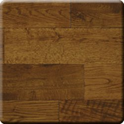 Tuscan Golden Oak Rustic Hand Distressed Oak  Lacquered 150mm wide 18mm thick 400 to 1800mm long pack size 198M2 Tuscan product code IN1FGOORHDLZ15190