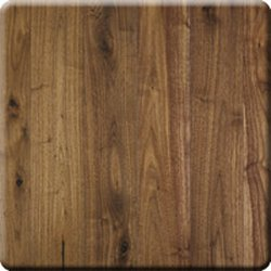 Tuscan Solid American Black Walnut lacquered 120mm wide 18mm thick 400 to 1800mm long pack size 2112M2 Tuscan IN1FCABRML13180