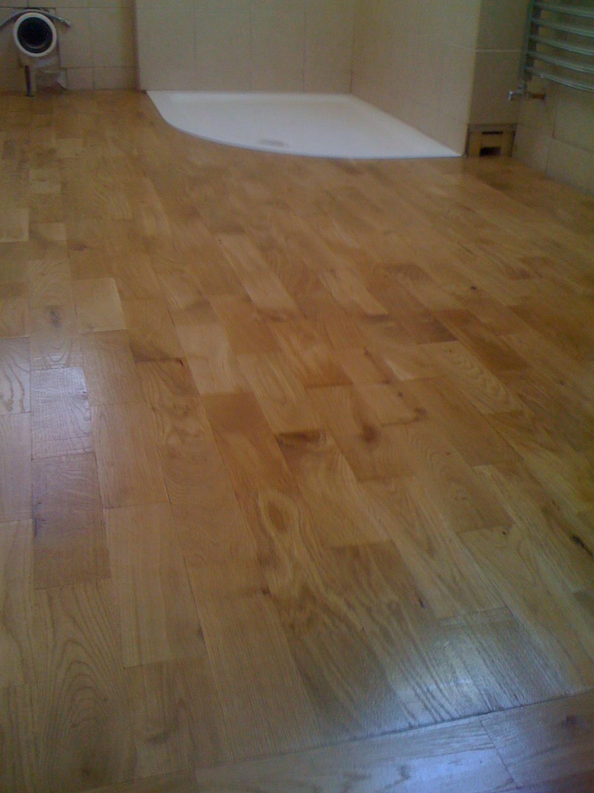 Jjp Wood Flooring Company Home
