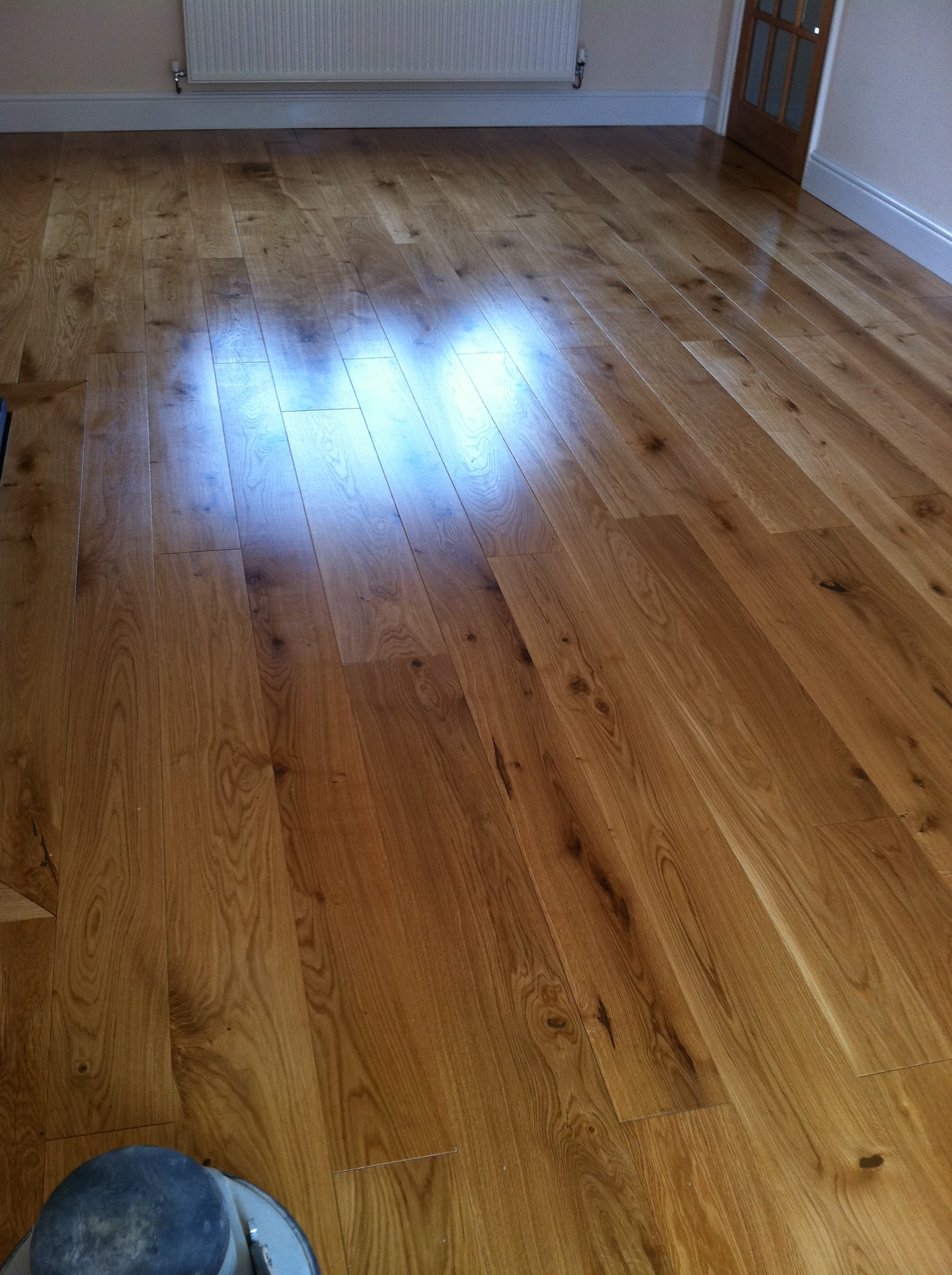 Solid Wood Flooring Oxfordshire Photo Ideas With Oak Laminate Flooring ...
