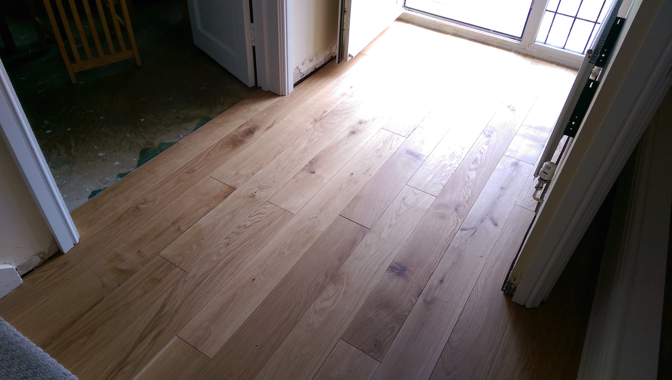 Jjp wood flooring company home for Wood flooring distributors